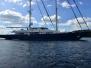 VANUATU: Insel Efate