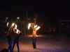 efate_port_vila_firedance_0061