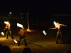 efate_port_vila_firedance_0121