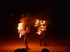 efate_port_vila_firedance_0136