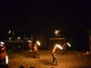 efate_port_vila_firedance_0256