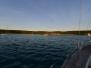 AUSTRALIEN: Flinders Island