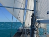 flinders_islands_0006