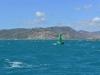 flinders_islands_0011