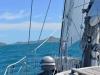 flinders_islands_0016