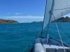flinders_islands_0021