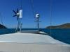 flinders_islands_0026