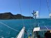 flinders_islands_0031
