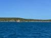 flinders_islands_0041