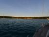 flinders_islands_0056