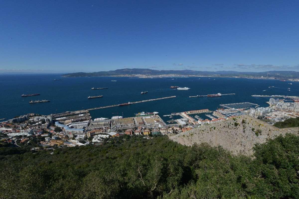 gibraltar_0076