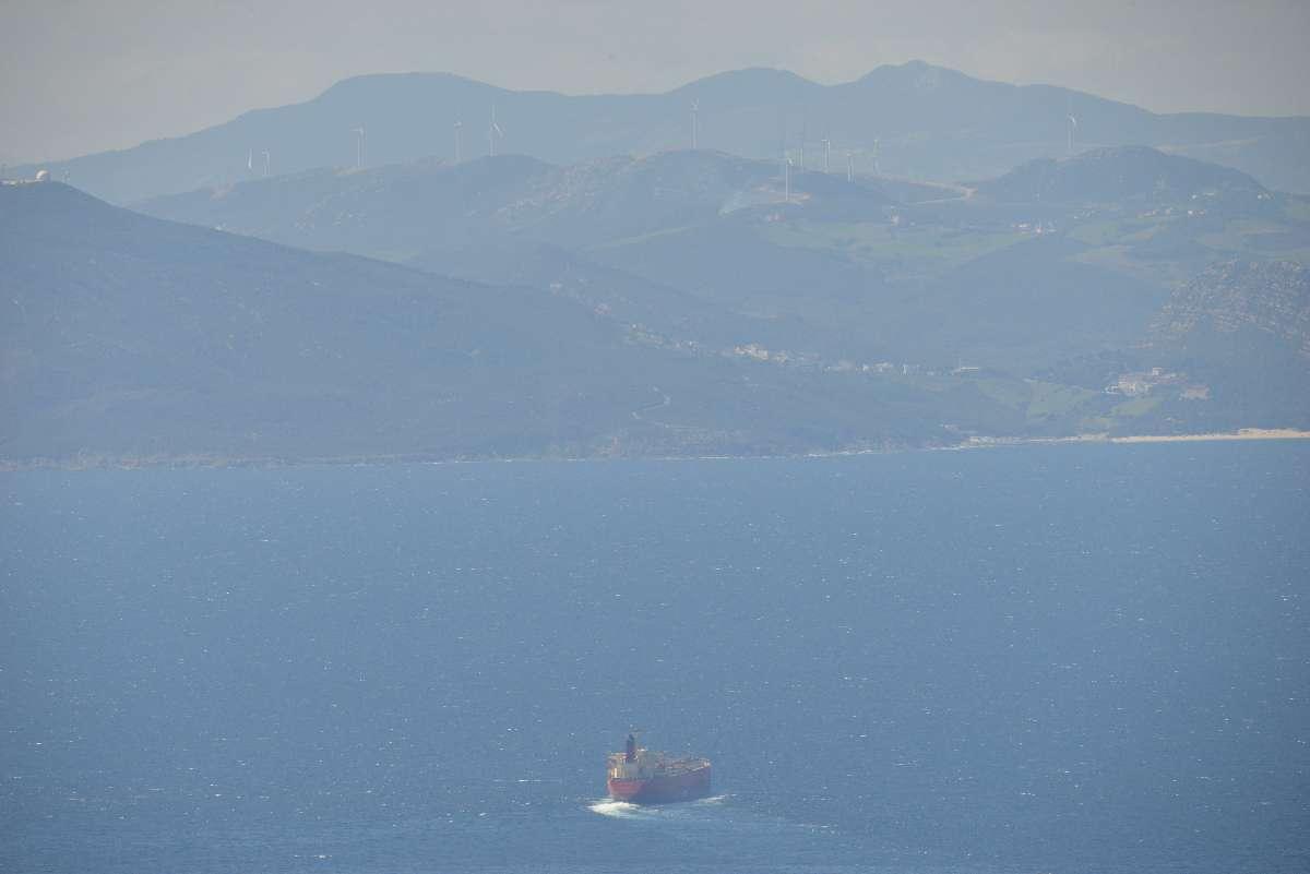 gibraltar_0081