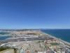 gibraltar_0126
