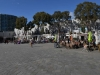 gibraltar_0136