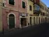 gibraltar_0141