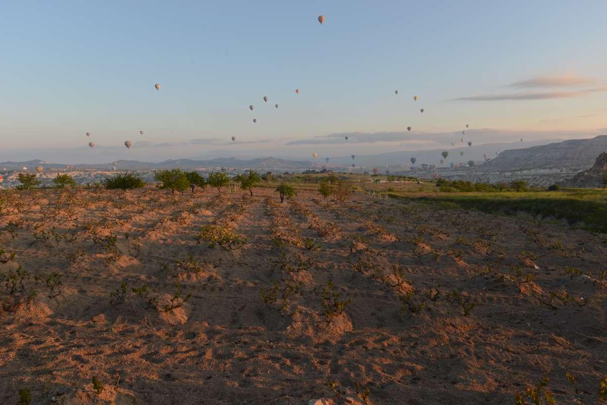goereme_heissluftballons_0026