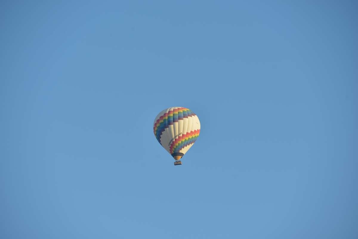 goereme_heissluftballons_0031