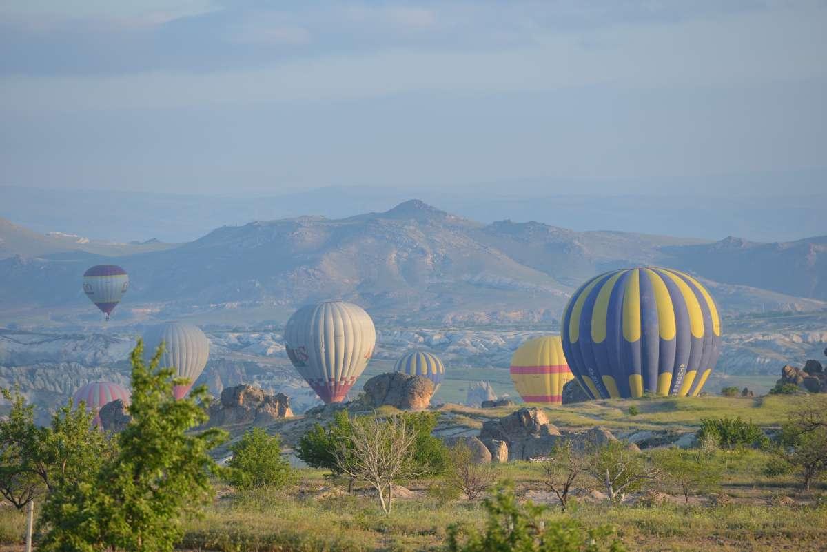 goereme_heissluftballons_0036