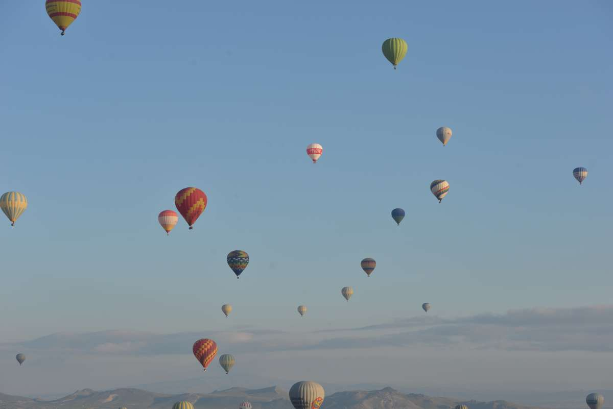 goereme_heissluftballons_0061