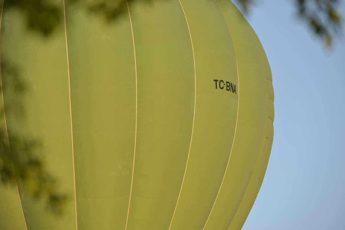 goereme_heissluftballons_0066