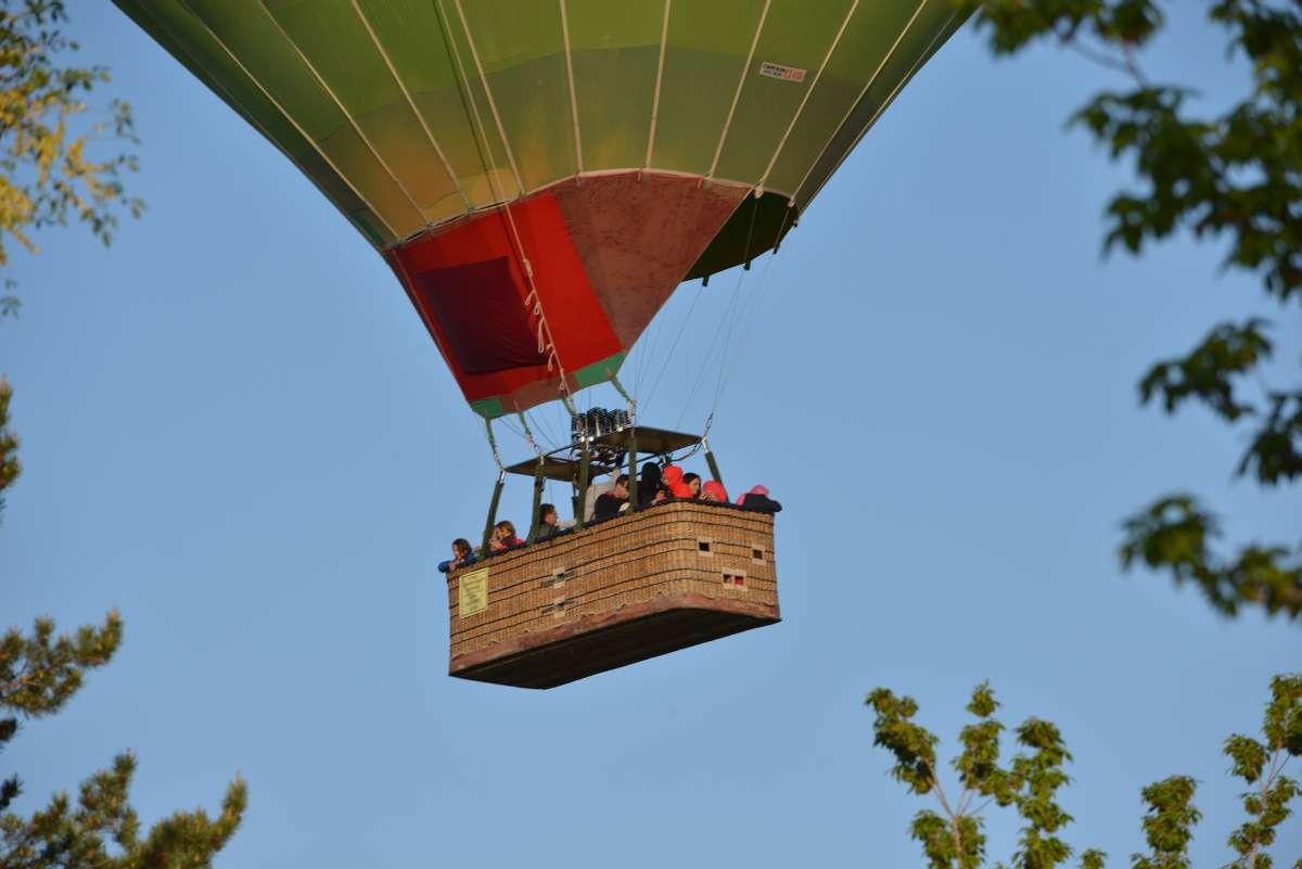 goereme_heissluftballons_0076