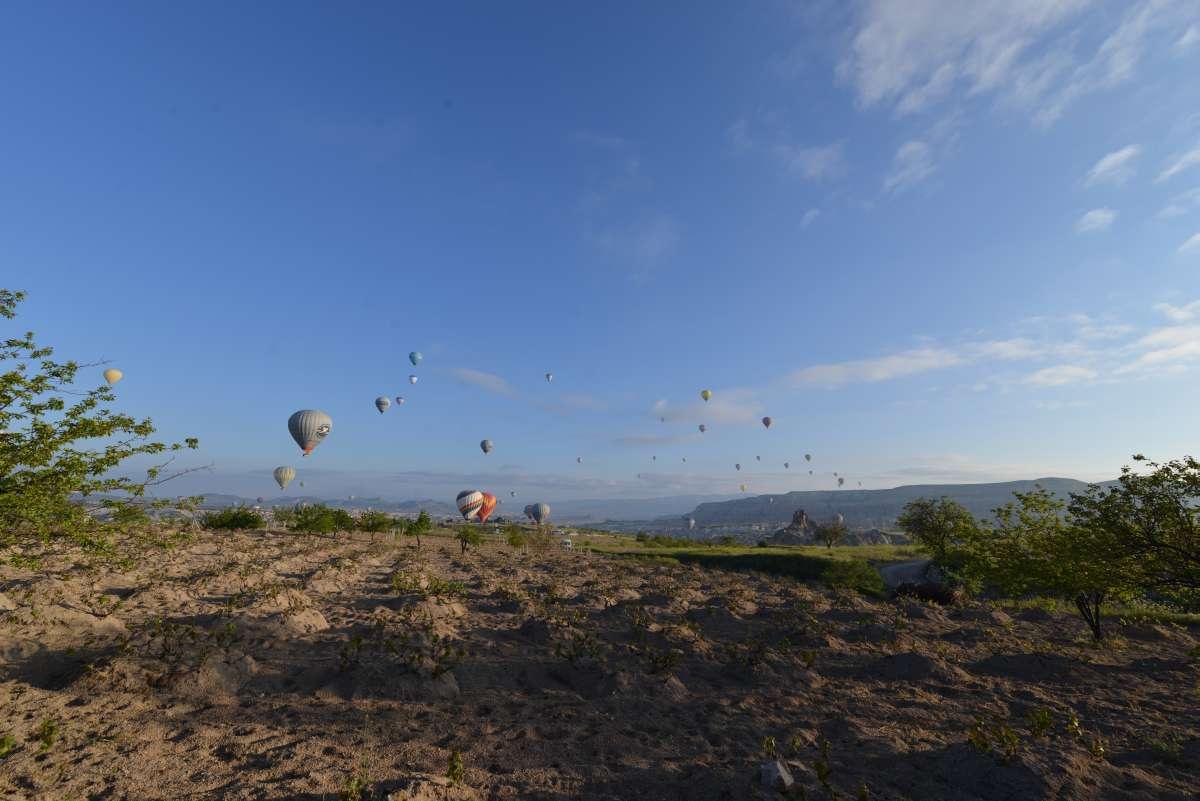 goereme_heissluftballons_0106