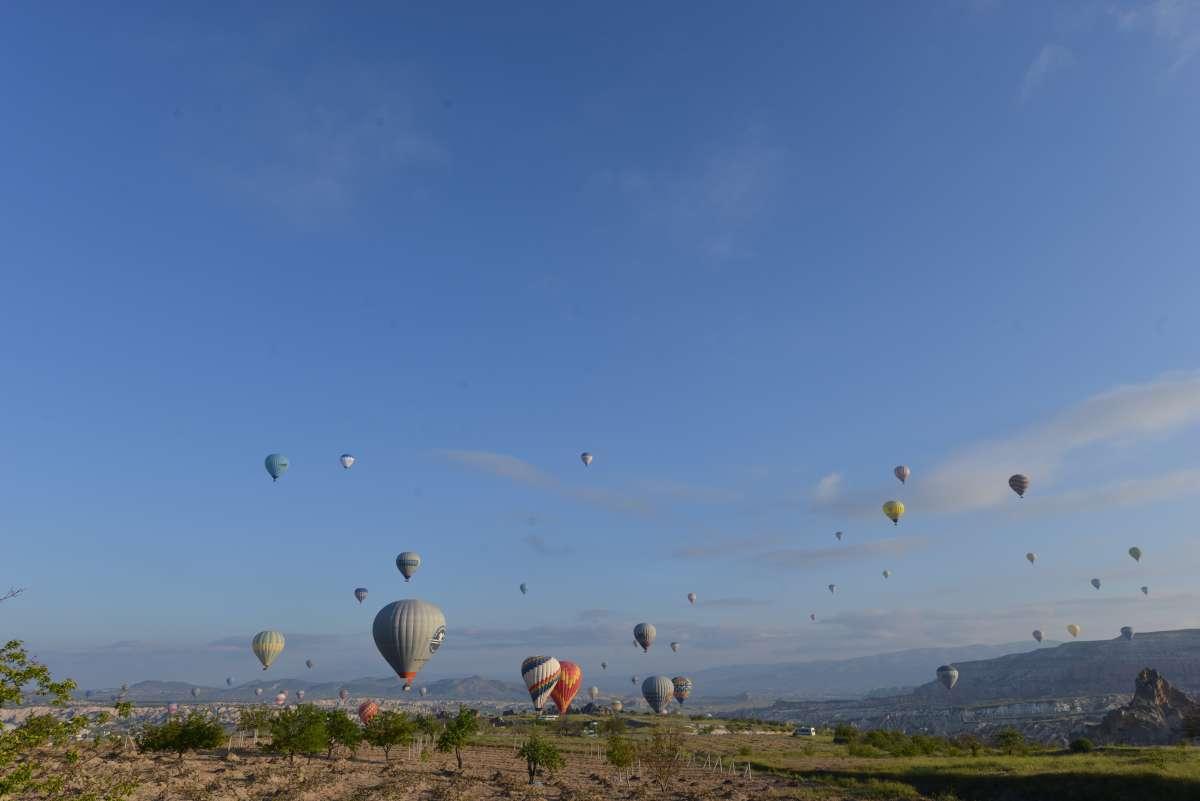 goereme_heissluftballons_0111