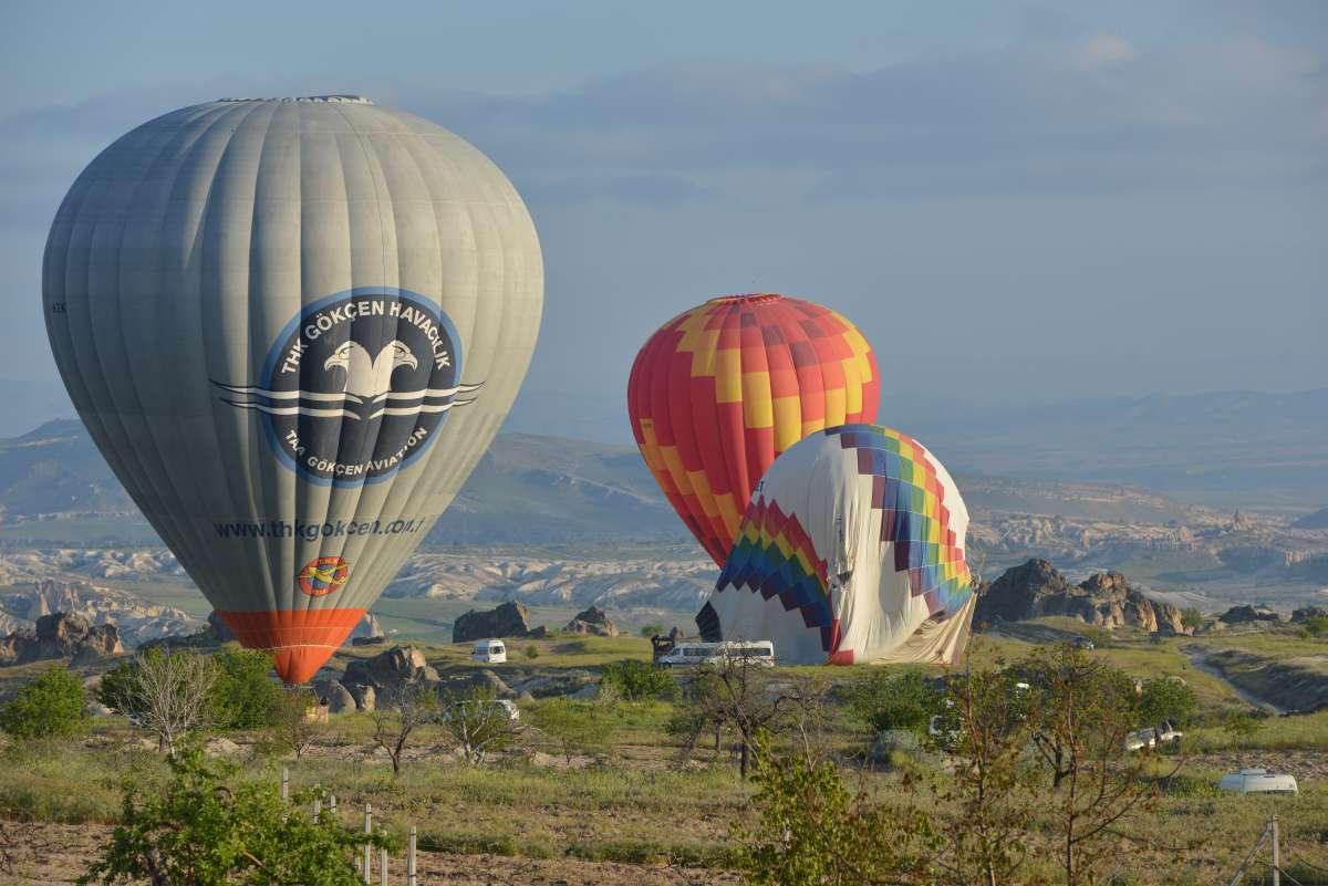 goereme_heissluftballons_0121