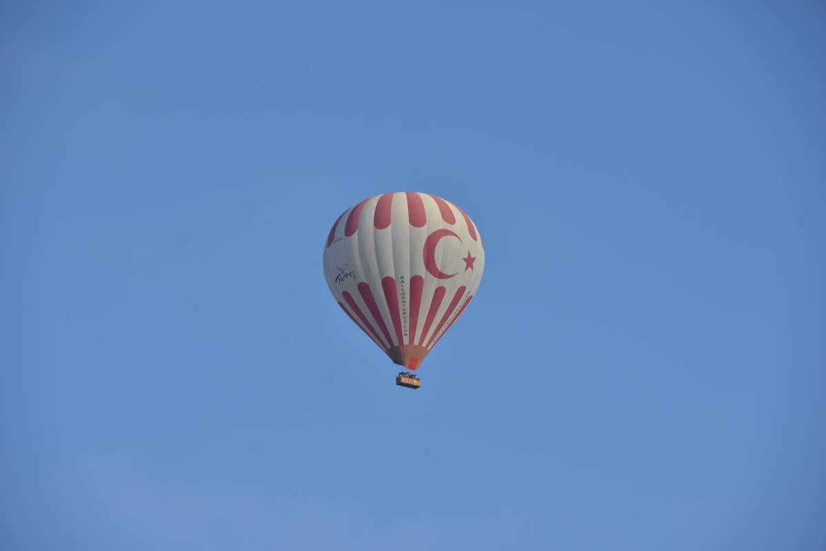 goereme_heissluftballons_0126