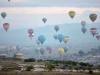 goereme_heissluftballons_0006