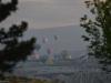 goereme_heissluftballons_0016