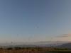 goereme_heissluftballons_0021