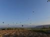 goereme_heissluftballons_0041