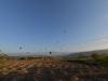 goereme_heissluftballons_0046