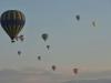 goereme_heissluftballons_0051