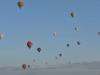 goereme_heissluftballons_0056