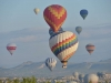goereme_heissluftballons_0071