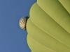 goereme_heissluftballons_0086