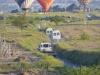goereme_heissluftballons_0096