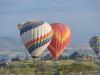 goereme_heissluftballons_0101
