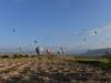 goereme_heissluftballons_0116