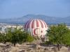 goereme_heissluftballons_0131