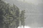 strahan_gordon_river_tour_018
