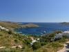 greek_one_0026
