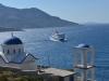 greek_one_0041