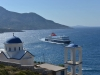 greek_one_0046