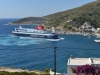 greek_one_0071