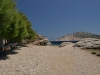 greek_one_0141