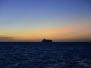 AUSTRALIEN: Howwick Island