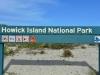 howick_island_0011